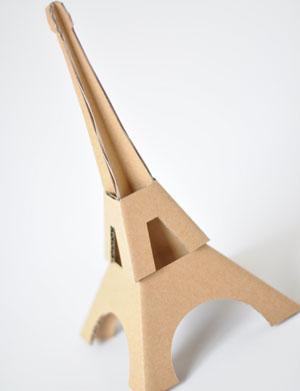 Handicraft44
